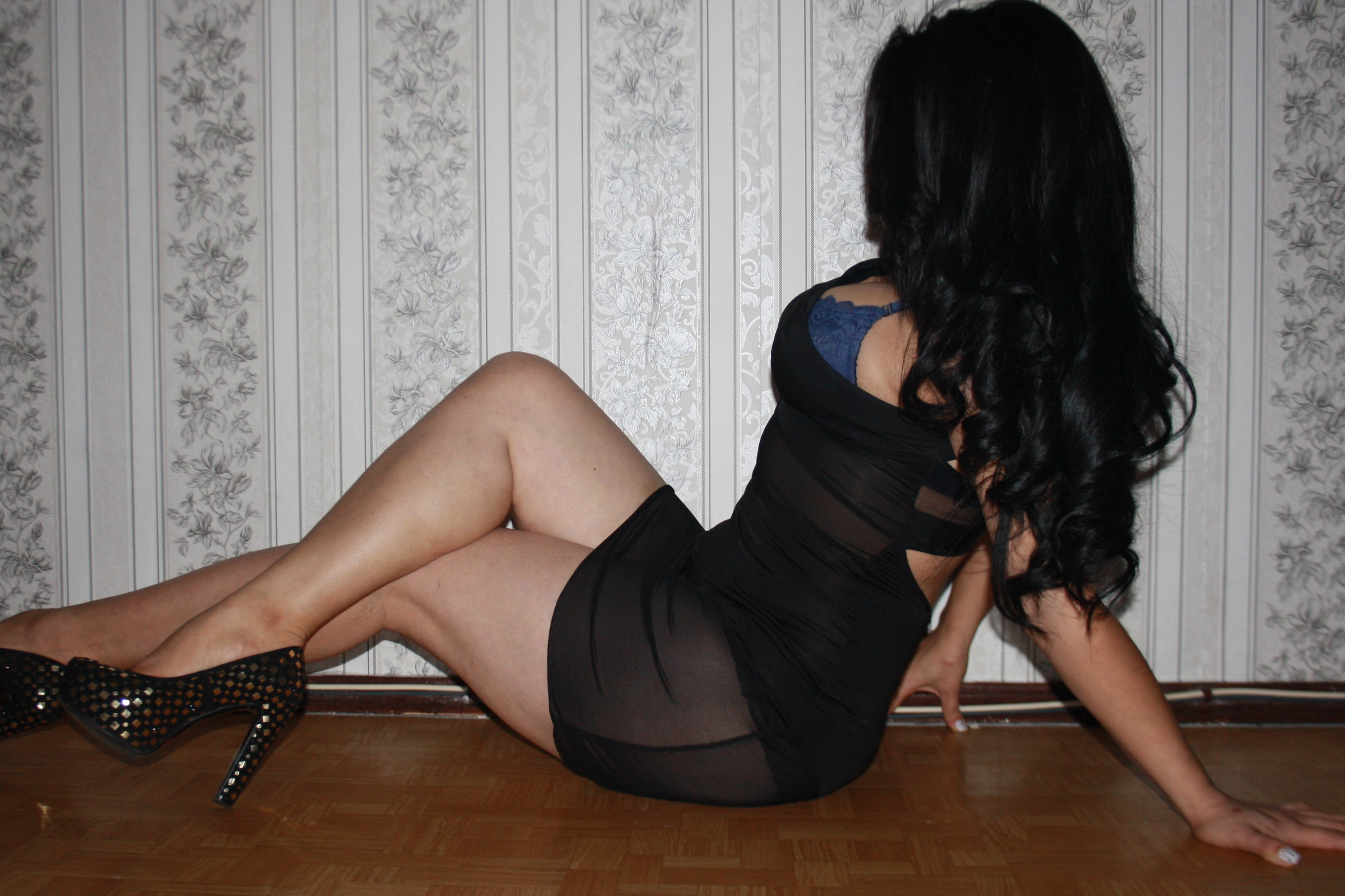 Проститути в питере, Проститутки Питера, индивидуалки с проверенными 15 фотография