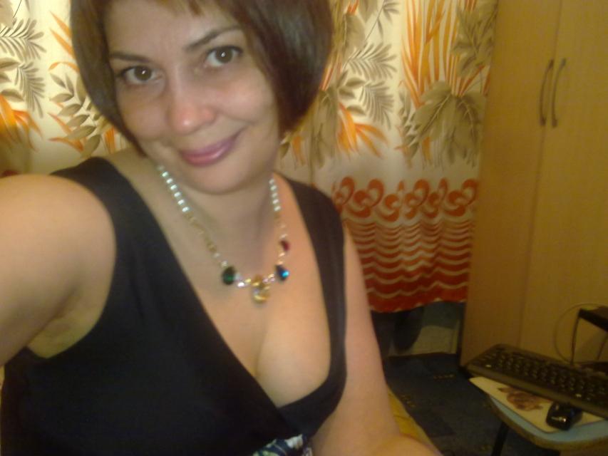 Интимные снимки от девушек для выгодных знакомств  584336