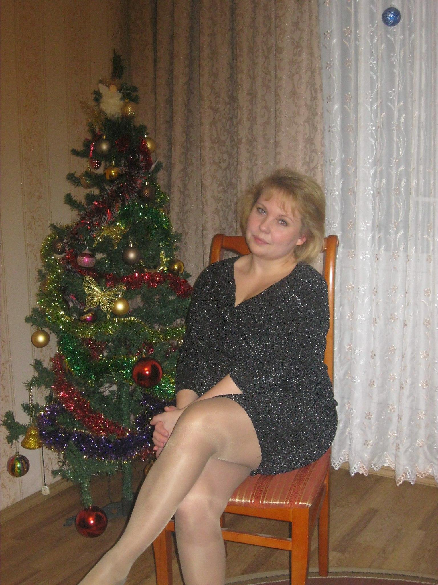 Фото девушек из брюховецкая