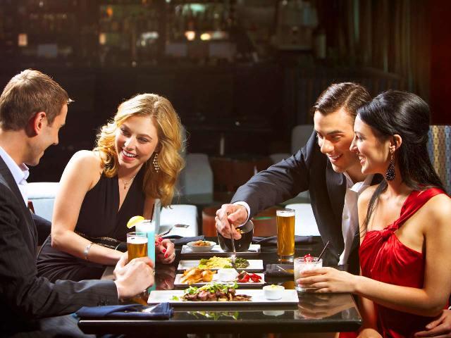 Клубы богатых мужчин москвы в какое время работают ночные клубы