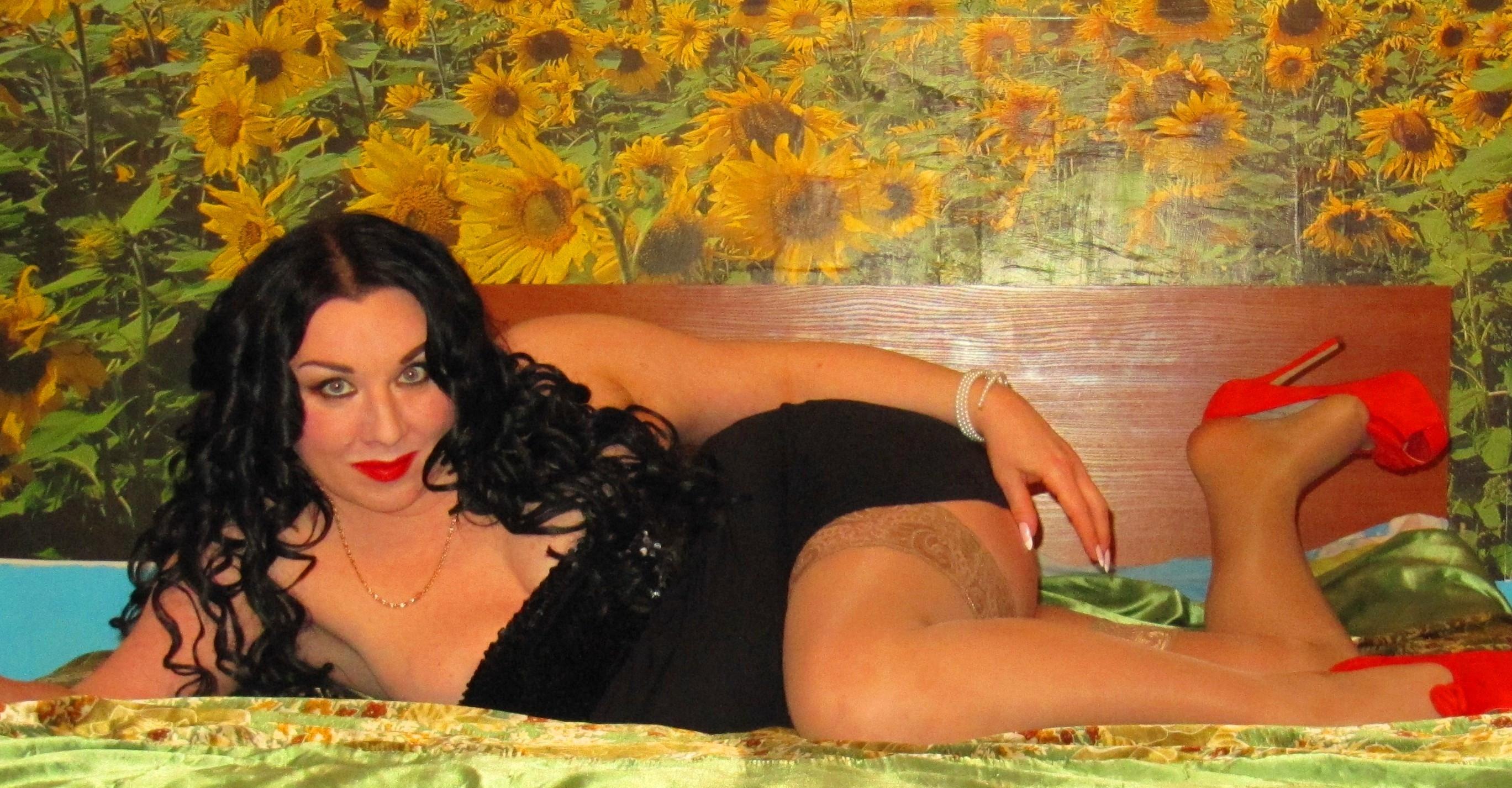 Проститутка питерская тюмень каталог проституток ттюмень