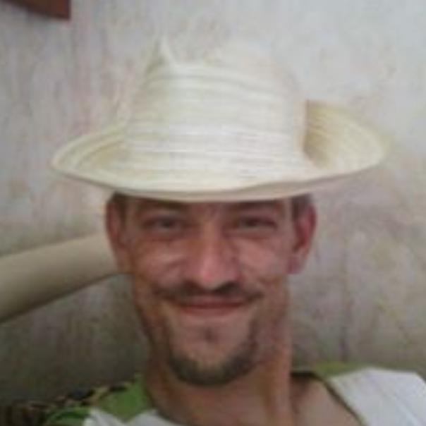 Геи Спонсоры Волгоград