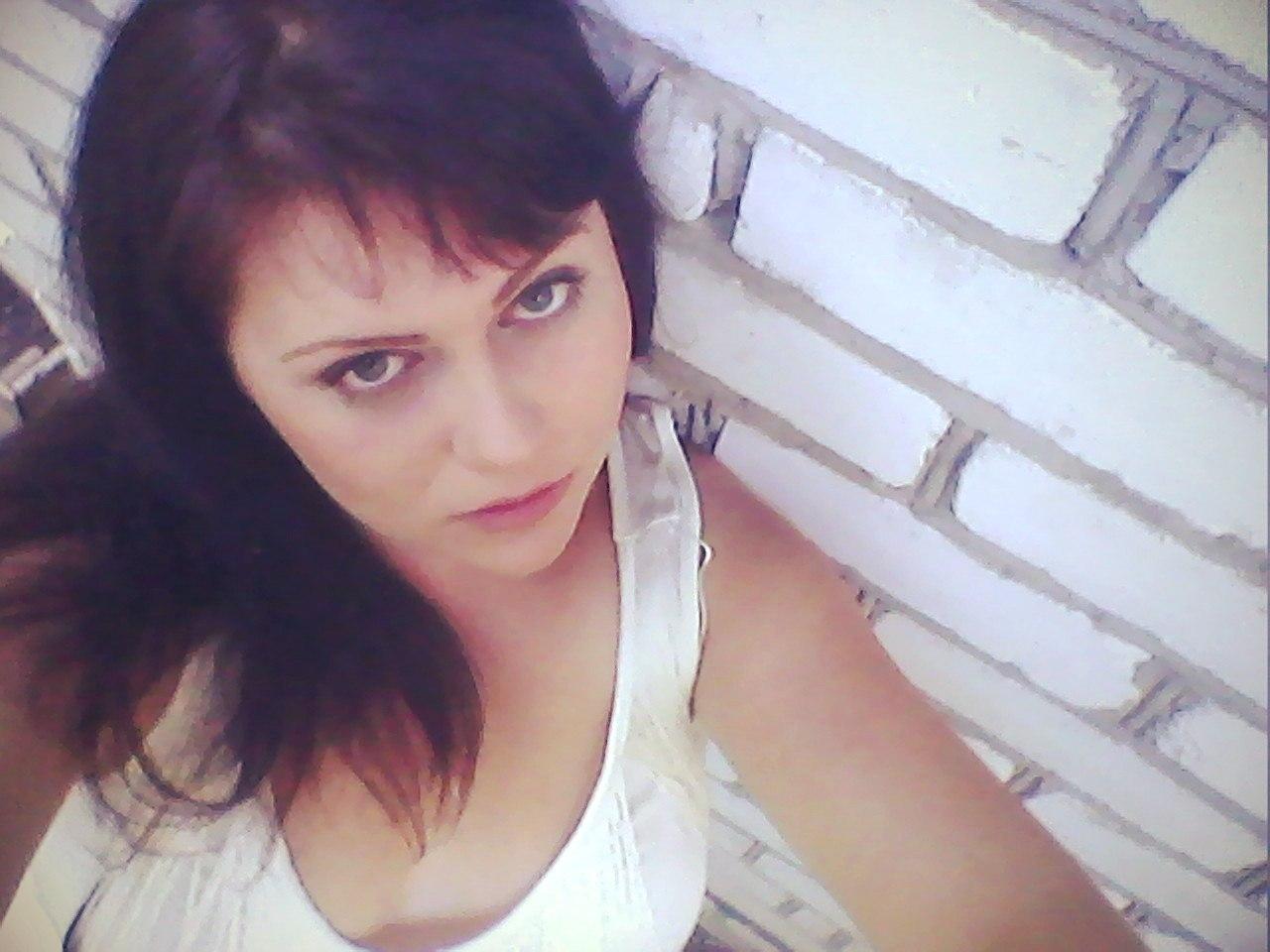 Фото знакомства без регистрации, Женщина познакомится с мужчиной в России 28 фотография
