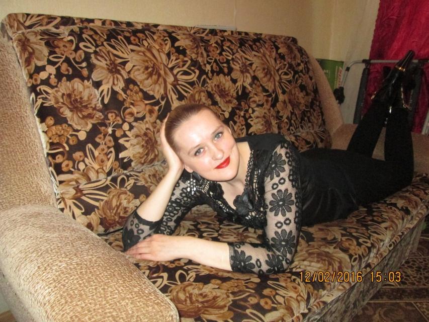 Знакомства в москве ищу девушку для сексе