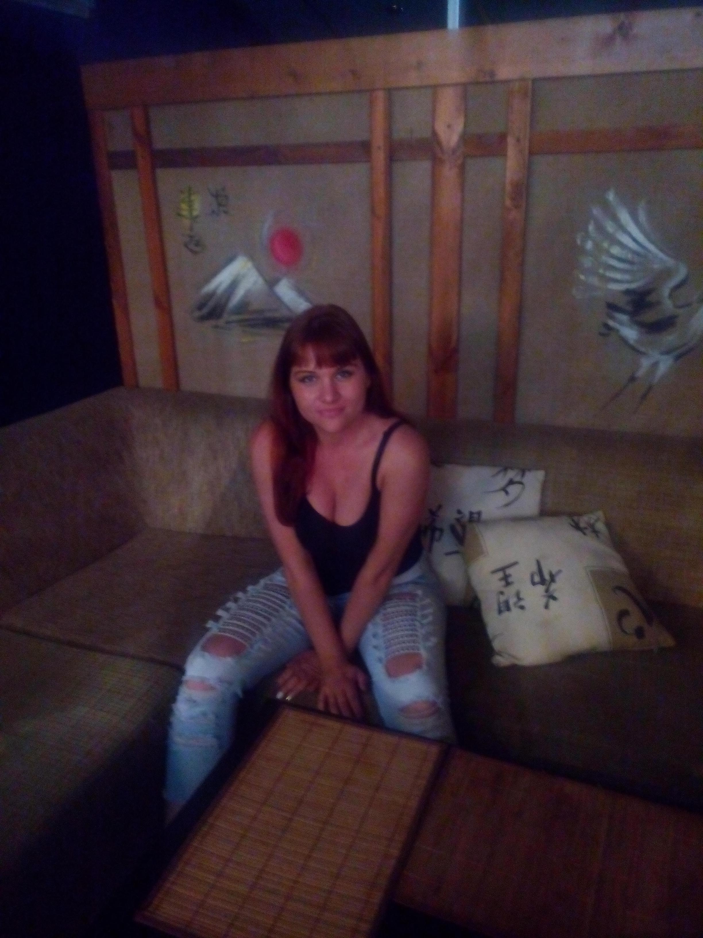 Секс девушки в нижнем новгороде, деревенский порно секс ролики