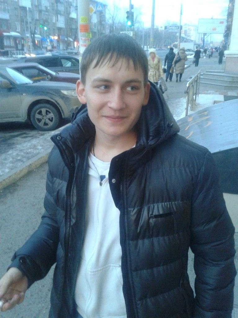 Клуб Знакомств Знакомства Пермь