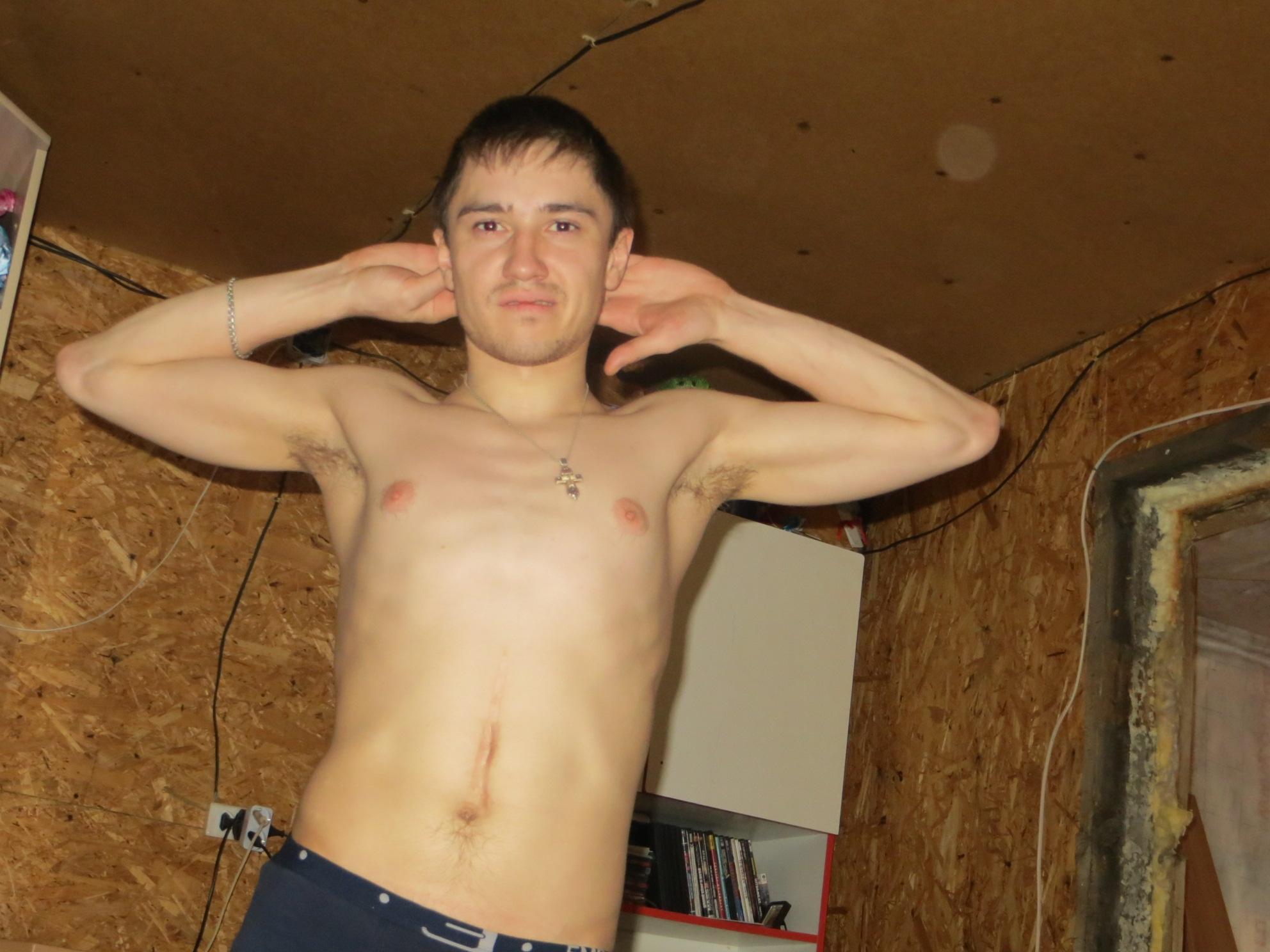 мужчинами спонсорами новосибирск со знакомства