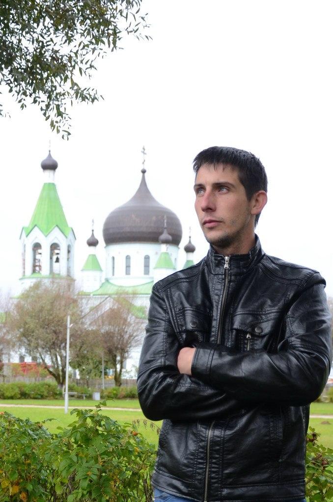 Иван григорьев порно вконтакте 739 фотография