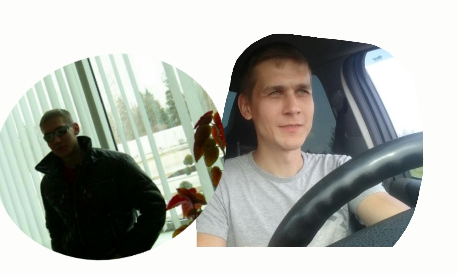 знакомств по посад сайт г.сергиев