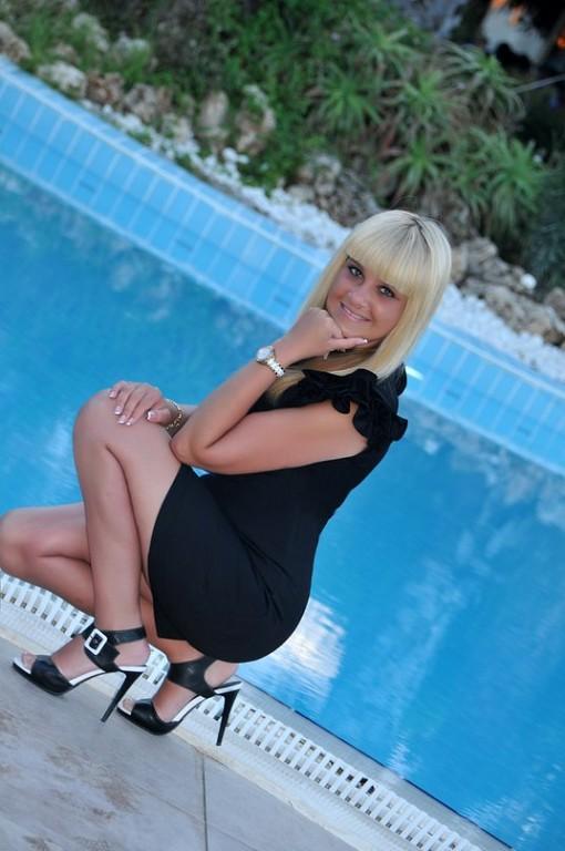 Раменское снять девочку проститутки республики башкортостан