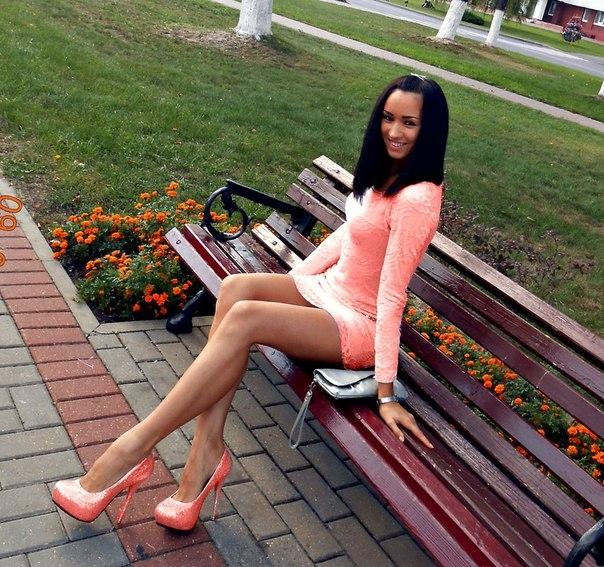 glamur-deshevie-devushki-voronezha