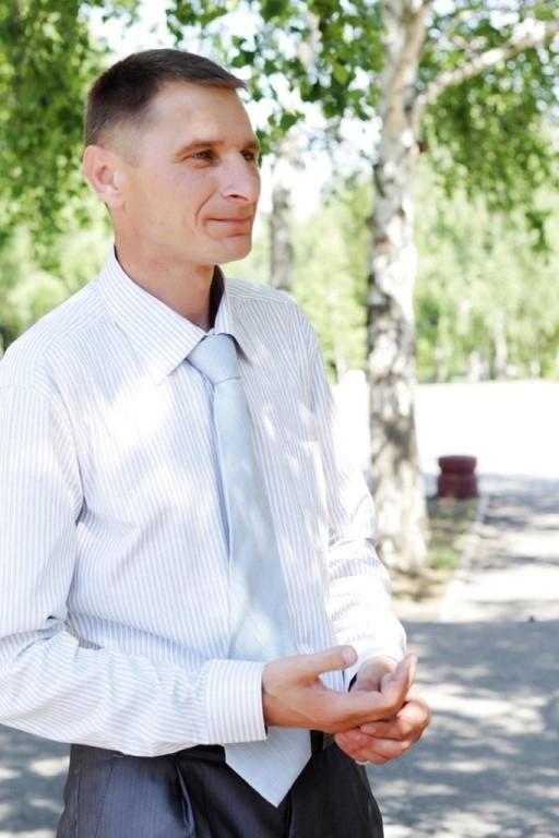 знакомства со спонсорами мужчинами новосибирск