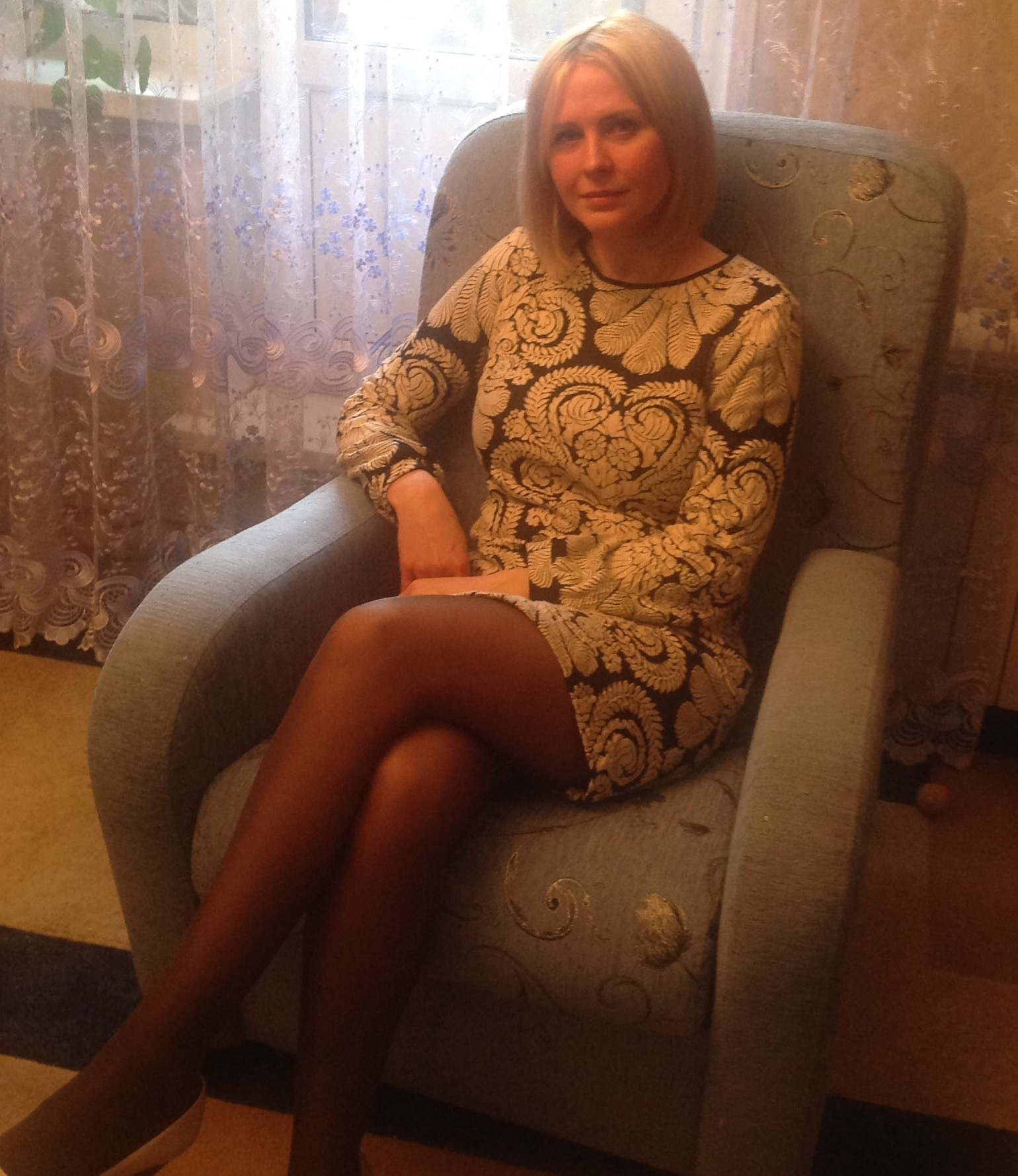 Москве знакомств в женщина хочет