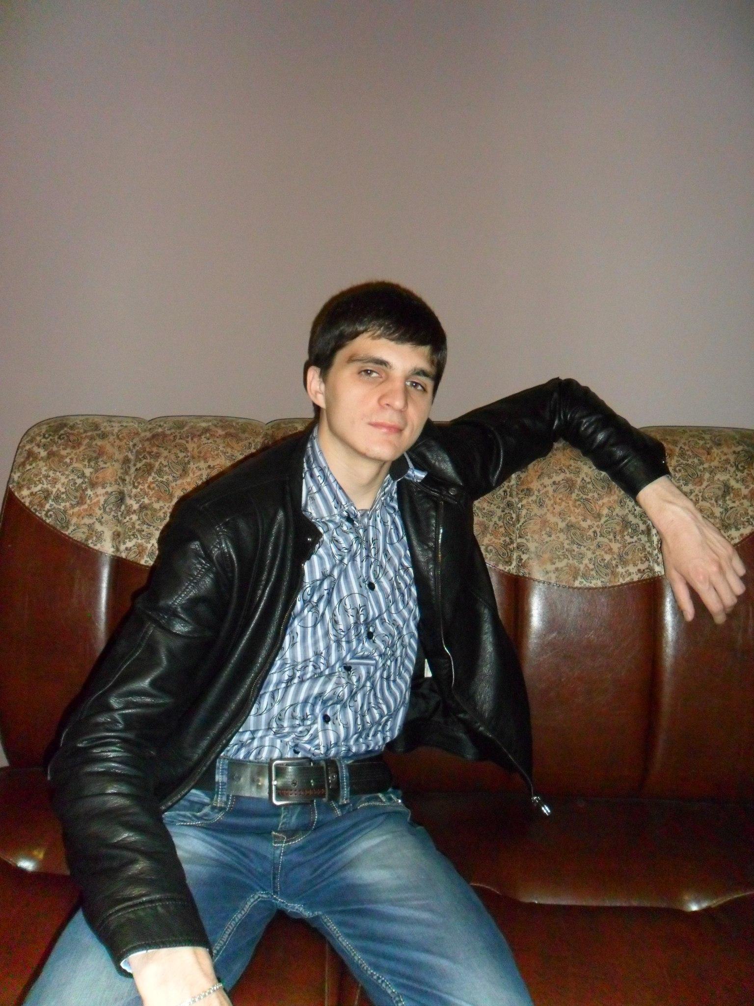 Нсо гей знакомства татарск