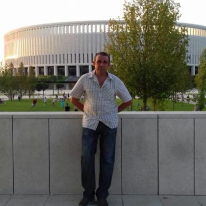Знакомство В Новочеркасске С Мужчинами 56-60 Лет