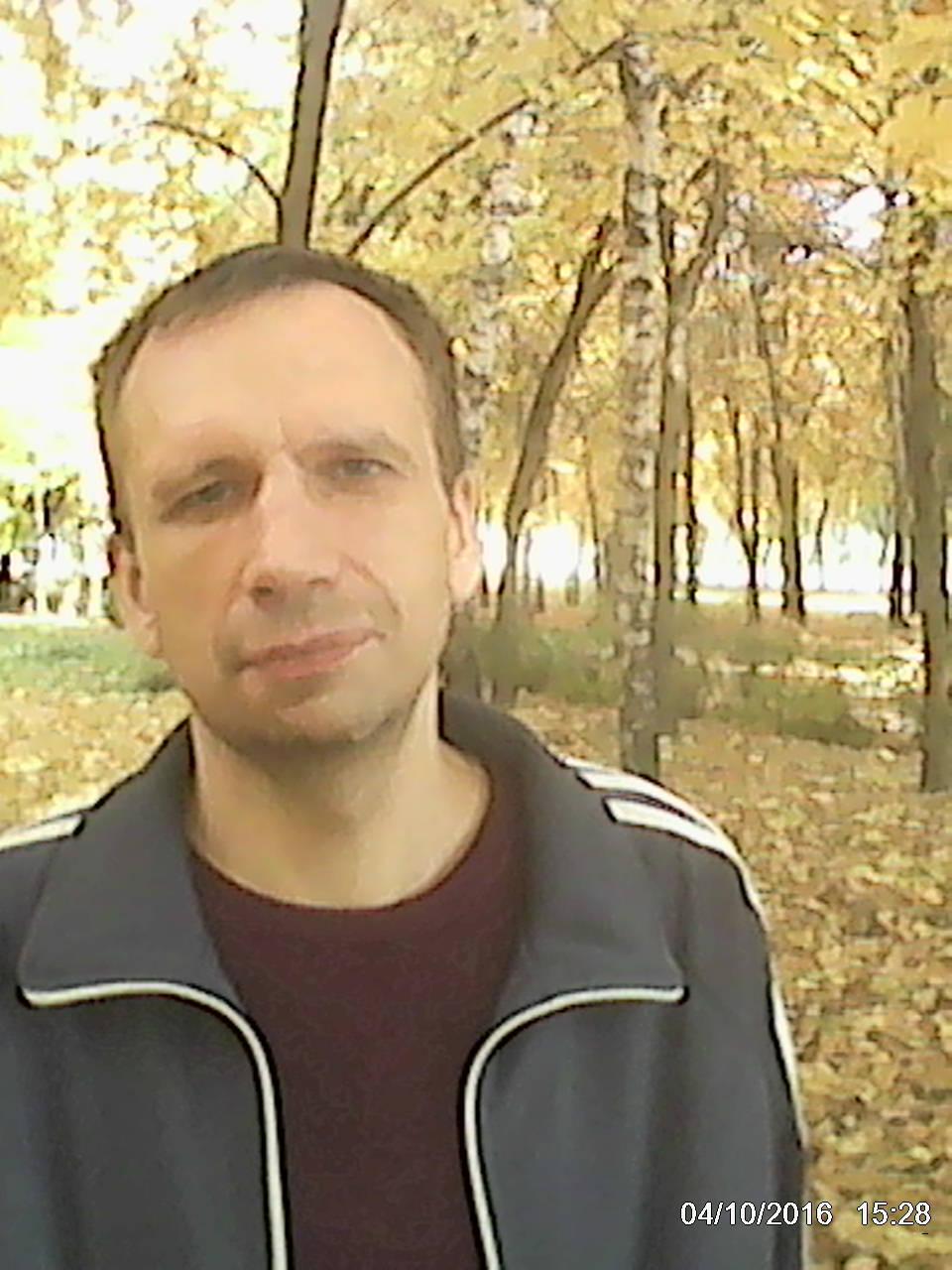 Владимир знакомств отзывы служба г. форум