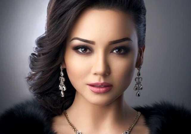 интим знакомства в казахстане