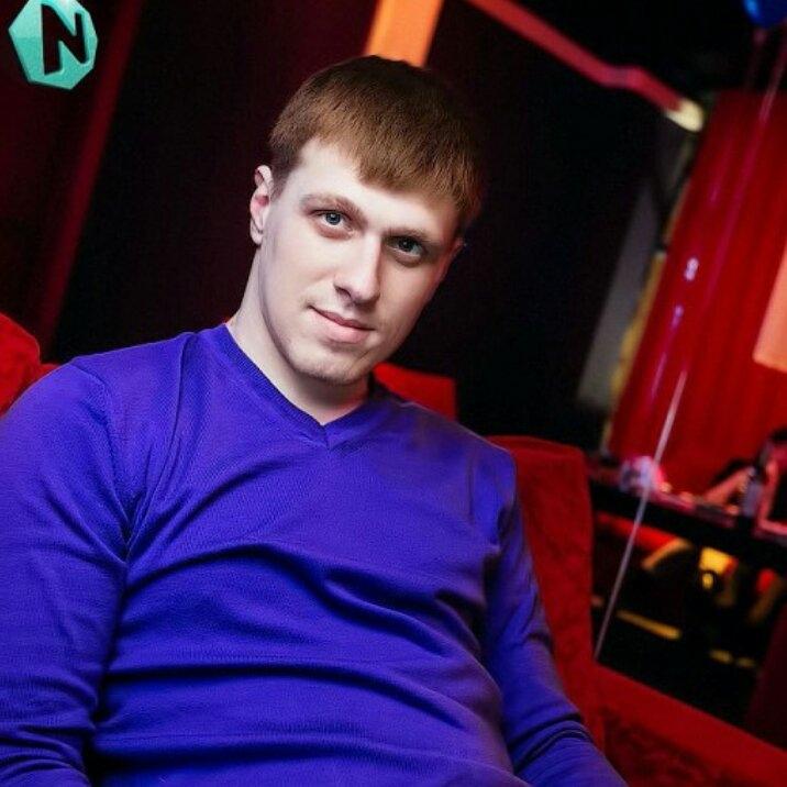 новосибирск мужчинами со знакомства спонсорами